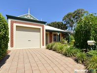 Picture of 14 Eucalypt Circuit, Flagstaff Hill