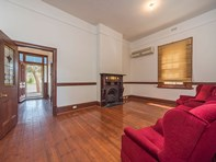 Picture of 22 Minories, Port Adelaide