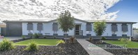 Picture of 25 Cairns Crescent, Riverton