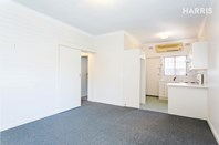Picture of 8/67 Milner Road, Richmond