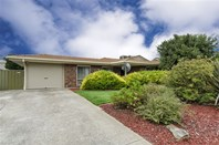Picture of 12 Bachmann Avenue, Old Reynella