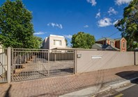 Picture of 6/59 Ashbrook Avenue, Payneham