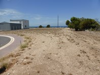 Picture of Lot 55,/24 Sultana Point Road, Edithburgh