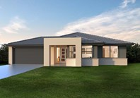 Picture of Lot 429 You Yangs Avenue, Curlewis
