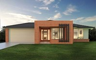 Picture of Lot 425 You Yangs Avenue, Curlewis