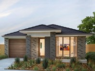 Picture of LOT 1-41 Schooner Road, Seaford Heights