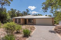 Picture of 2 Kendon Place, Mount Helena