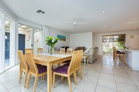 Picture of 37 Elder Terrace, Glengowrie