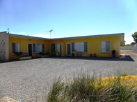 Picture of 67 Beach Road, Coobowie