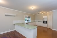 Picture of 7 Munro Street, Mount Helena
