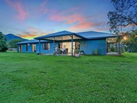 Picture of 10-12 Greenacres Close, Cairns