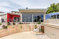 Picture of 9 Tregenza Close, Beaumont