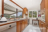 Picture of 516 South Para Road, Kersbrook