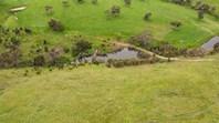 Picture of 142 Wattle Flat Road, Carrickalinga