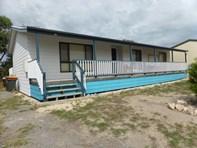 Picture of 31 Kona Crescent Sultana Point via, Edithburgh