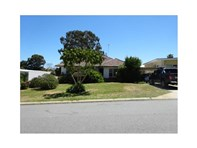 Picture of 5 Cranbrook Street, Coolbinia