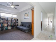 Picture of 32 Shelshaw Street, Melville