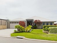 Picture of 20 Rotterdam Vista, Wanneroo
