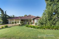 Picture of 19b Moorhouse Terrace, Riverton