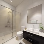 Picture of 18/21 High Street, Lutwyche