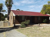 Picture of 10 Jacaranda Crescent, Withers