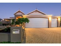 Picture of 14 Brindabella Avenue, Aubin Grove
