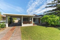 Picture of 41 Ingerson  Street, West Beach