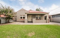 Picture of 28 Torres Ave, Flinders Park