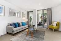 Picture of 18 Dalgety Road, Millers Point