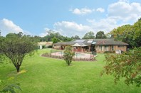 Picture of 8 Tartarian Crescent, Bomaderry