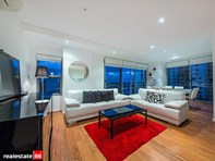 Picture of 31/580 Hay Street, Perth