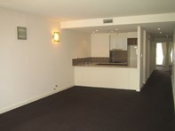 Picture of 137 bathurst street, Sydney