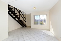 Picture of 2/317 Military Road, Semaphore Park