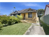 Picture of 198 Frederick Street, Rockdale