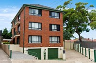 Picture of 17 Templeman Crescent, Hillsdale
