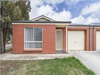 Picture of 23A Southan Street, Smithfield Plains