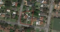 Picture of 1 Elonera St, Rydalmere