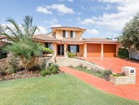 Picture of 14 Berson Court, Munster