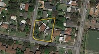 Picture of 2 Burbang Cr, Rydalmere