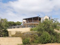 Picture of 15 Short Beach Road, Bremer Bay