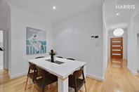 Picture of 5 Agnes Street, Glengowrie