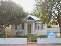 Picture of 33 Hughes Street, Paringa