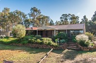 Picture of 700 Goslin Street, Sawyers Valley