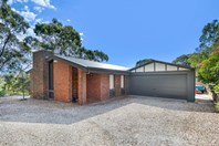 Picture of 75 Loud Road, Chandlers Hill