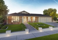 Picture of Lot 16 Grocke Way, Tanunda
