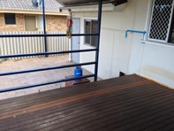 Picture of 10 Dix Street, Moora