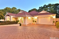 Picture of 10 Morningside Drive, Woodcroft