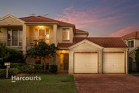Picture of 60 Beaumont Drive, Beaumont Hills