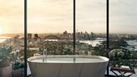 Picture of 5206/500  Pacific Highway, St Leonards