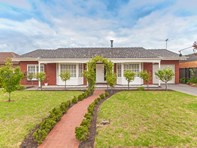 Picture of 22 Florence Street, Netley